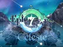 [Global] - Celeste Is Recruiting Active Members