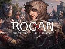 [StoveOriginal] 로건 Rogan: The Thief in the Castle 게임 소개