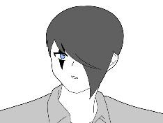 푸른 눈의 조커