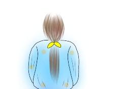 노란색 5